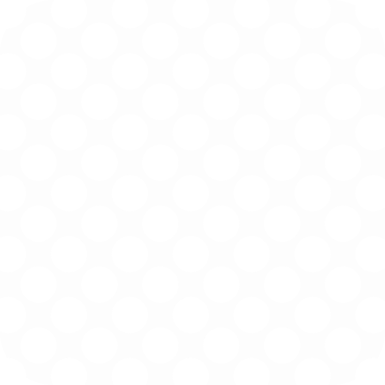 Polka dots pattern png - photo#10